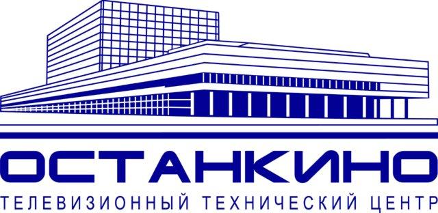 ТТЦ Останкино.jpg